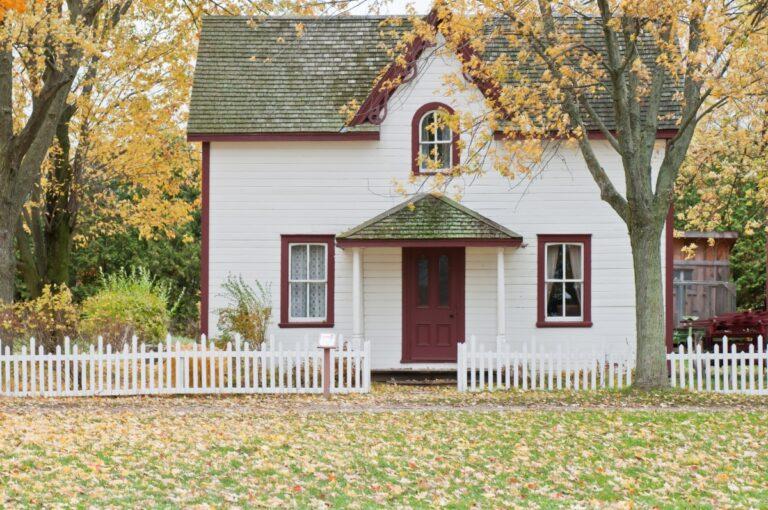 Ипотека и процесс покупки квартиры в Германии