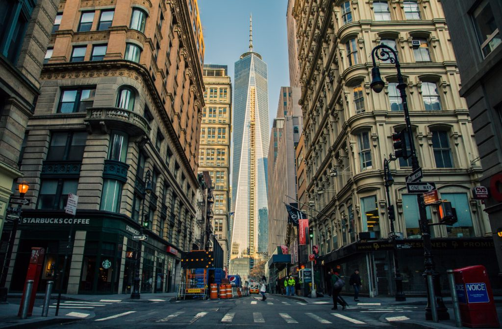 1-wtc-america-architecture-buildings-374710