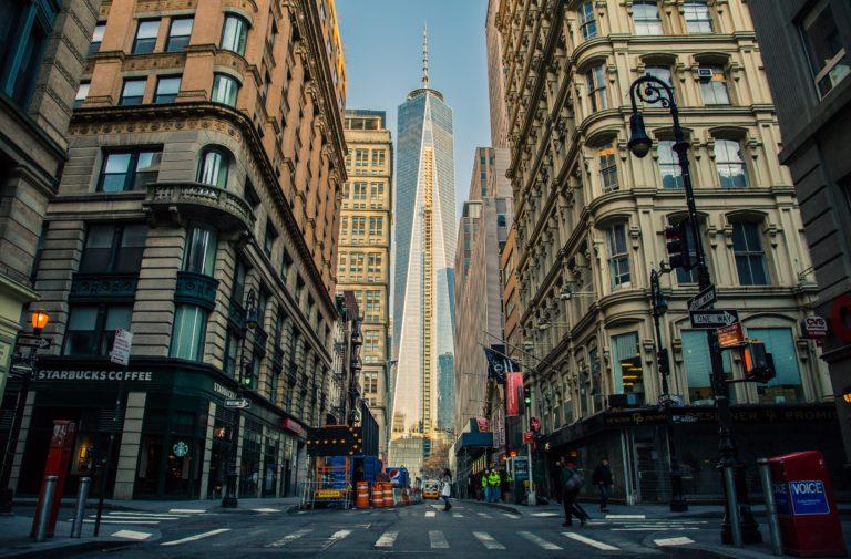 1-wtc-america-architecture-buildings-374710