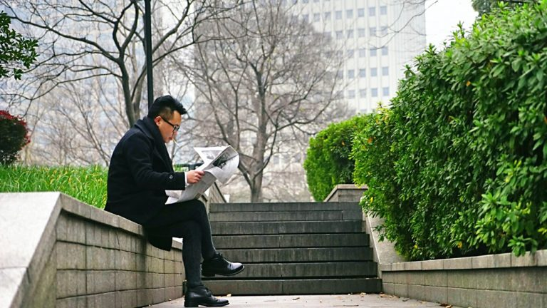 adult-architecture-asia-bench-261841