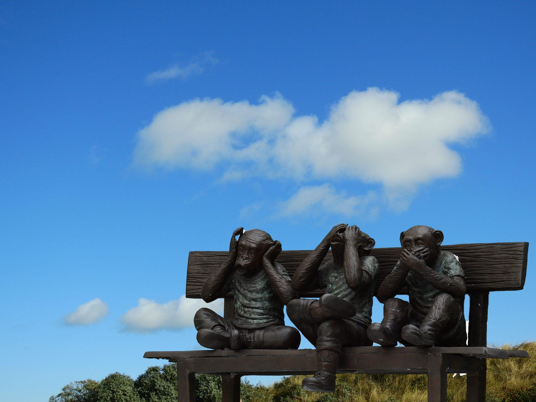 architecture-art-artwork-bench-206784