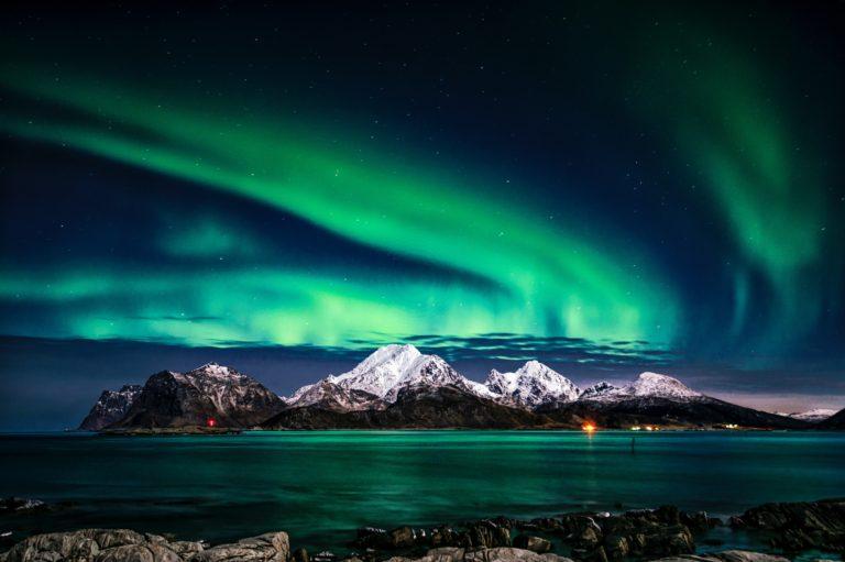 aurora-borealis-1933239