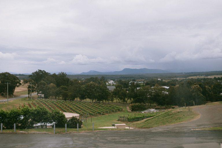 australia-outdoors-winery-wine-region-3326725