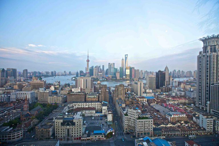 china-shanghai-50868