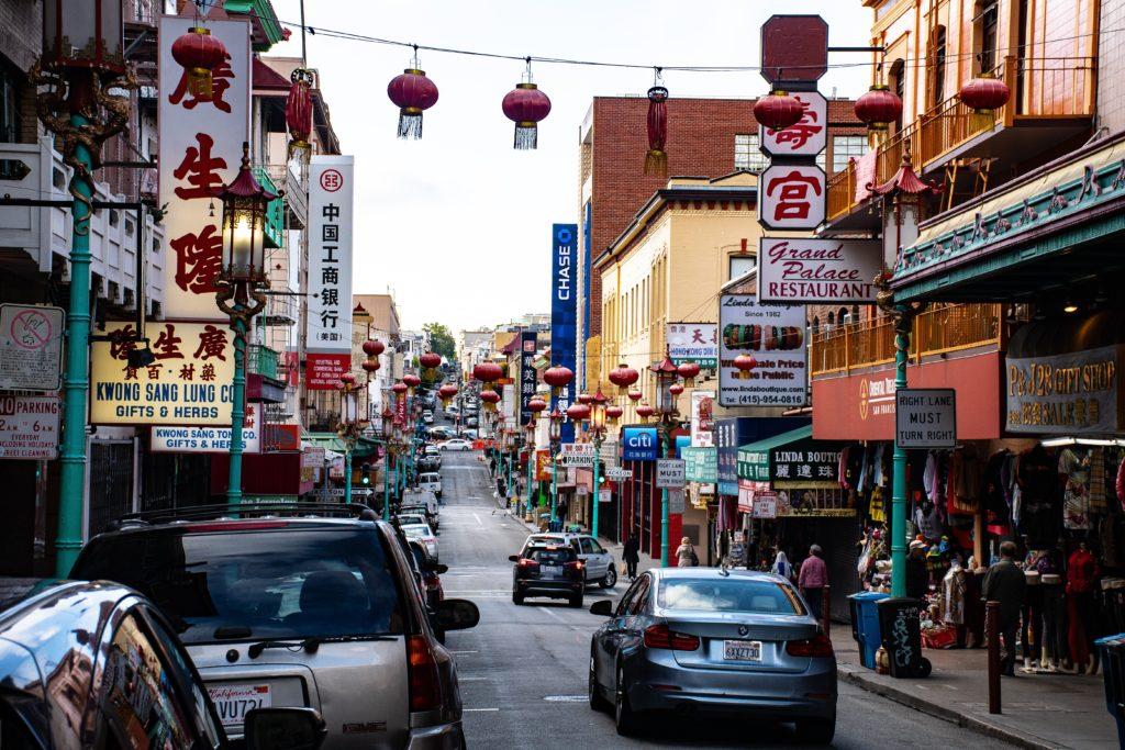 china-town-1115175
