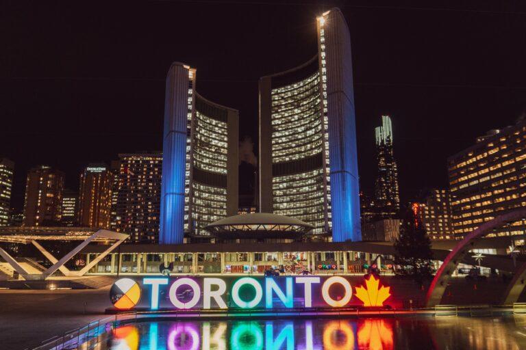 6 признаков того, что вам не понравится в Канаде