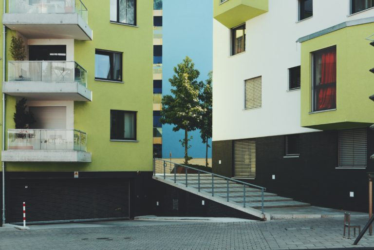 daniel-von-appen-w7AmVbZs8vE-unsplash