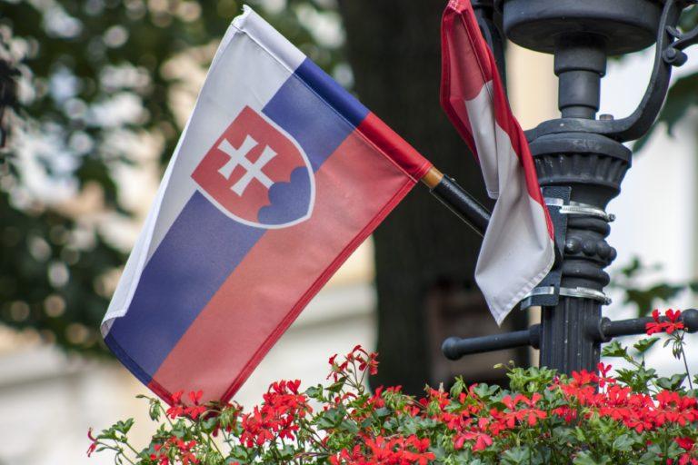 Как иммигрировать в Словакию