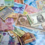 Сколько стоит переезд в другую страну