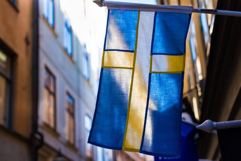 Как иммигрировать в Швецию