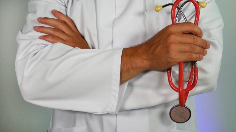 Здоровье и медицина в разных странах