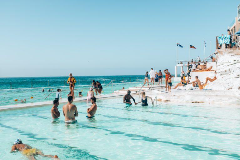people-in-the-bondi-icebergs-pool-3673537