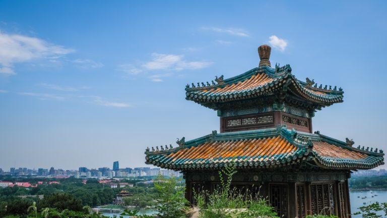 photo-of-chinese-temple-2846076