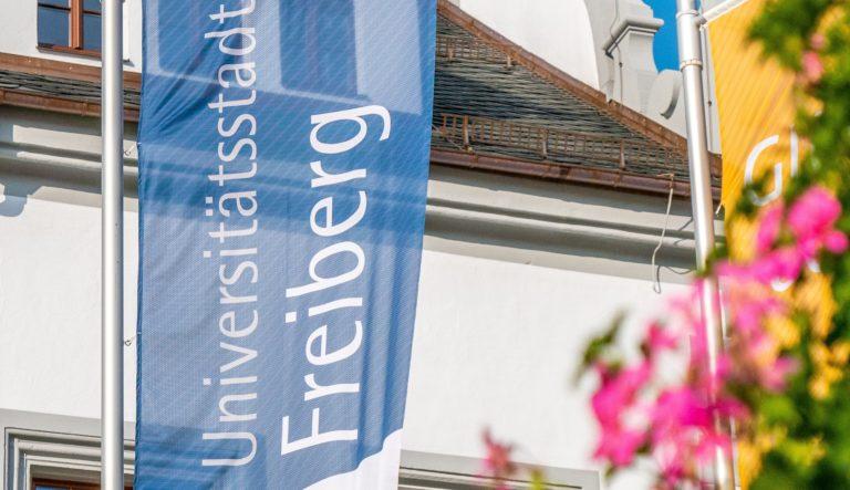 16 причин учиться в Германии: часть 1
