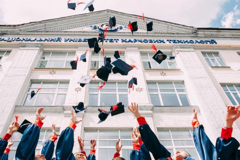 13 причин учиться за границей